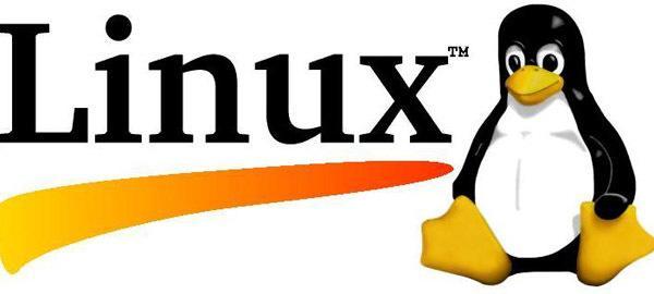 linux 关闭笔记本自带键盘