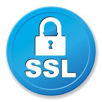 分享几个免费申请SSL证书的网站
