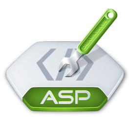 ASP.NET Web表单的有哪些缺点?