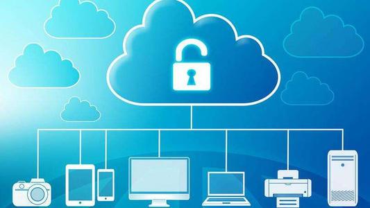 如何降低文件传输安全风险
