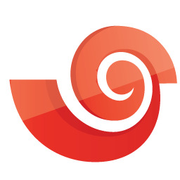 ssh连接虚拟机/实体机Ubuntu